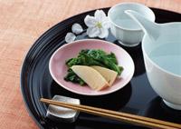 和食のエキスパート「和食マイスター」
