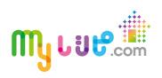 マイレシピ.com 女性のためのwebマガジン!マイレピ